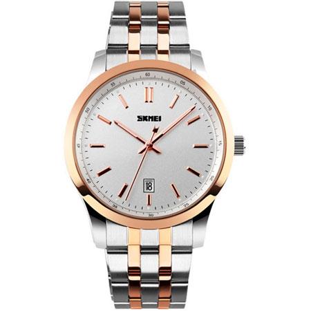 Часы Skmei 1125