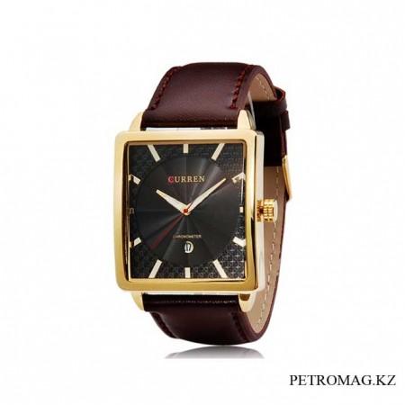 Часы Curren n801