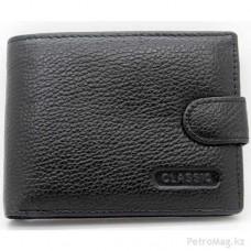 Бумажник (портмоне) Classic