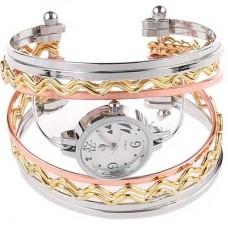Женские часы-браслет v1