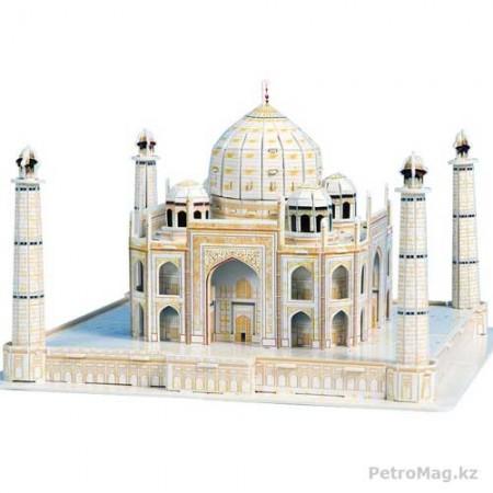 3D головоломка Тадж Махал