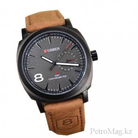 Часы Curren GMT