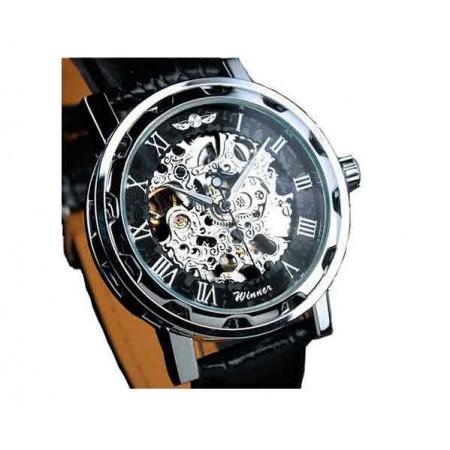 Часы Winner t2