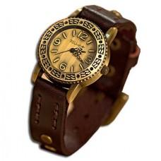 Часы винтажные n2