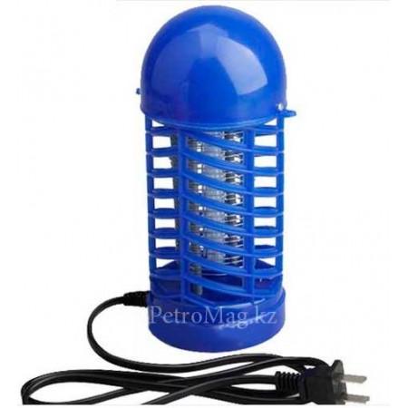 Лампа антимаскитная
