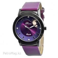 Часы Prema