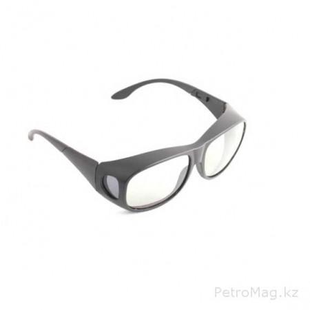 RealD 3D очки