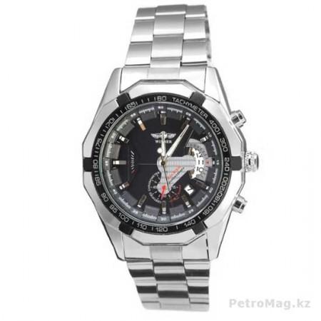Часы Winner t8