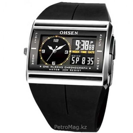 Часы OHSEN Sport