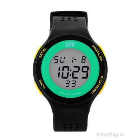 Наручные часы SM-110