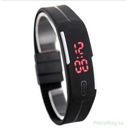 Часы-браслет SK-45