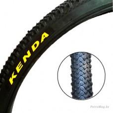 Велосипедные покрышки Kenda 26