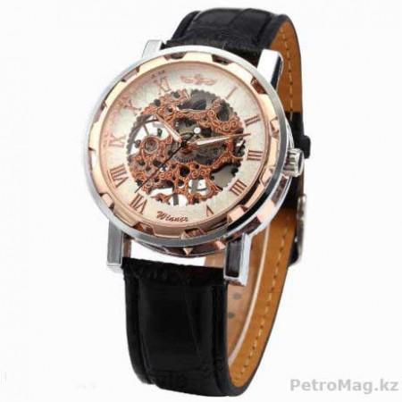 Часы Winner t9