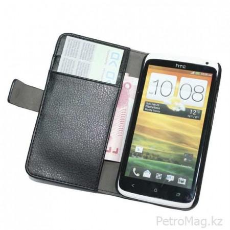 Чехол для HTC ONE X G23