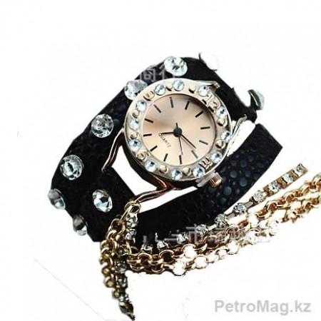 Часы QS-18
