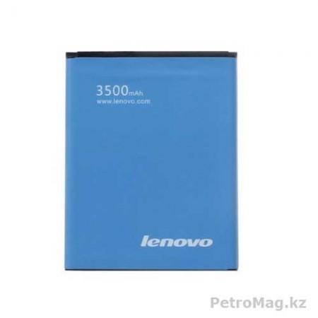 Аккумулятор для Lenovo P770
