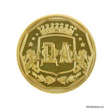 Монета 'Да - Нет'