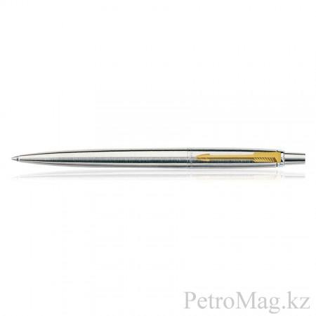 Ручка PARKER JOTTER