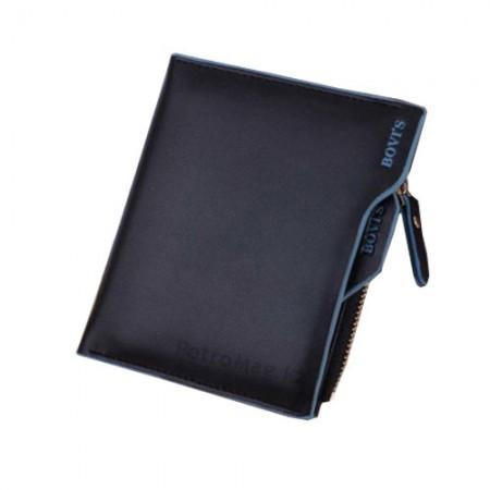 Бумажник  BOVI`S