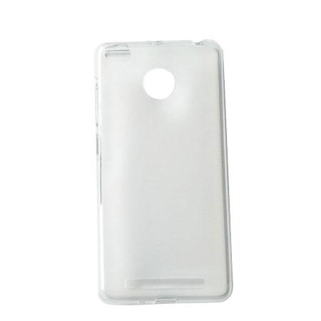 Чехол для Xiaomi Redmi 3 Pro