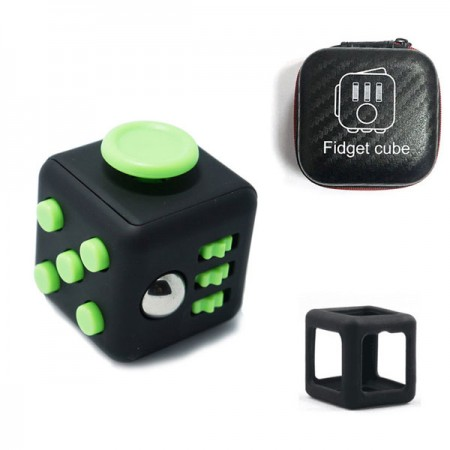 Fidget Cube антистресс