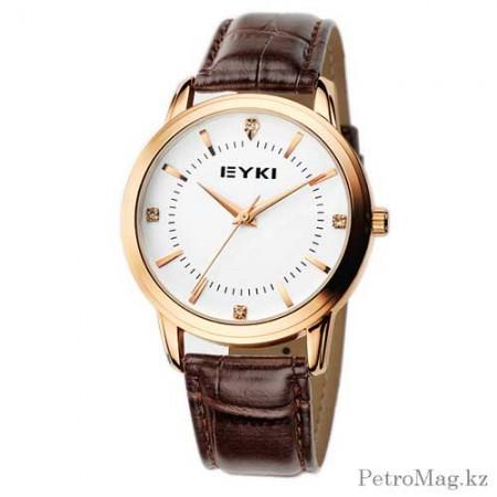 Женские часы Eyki EY-1