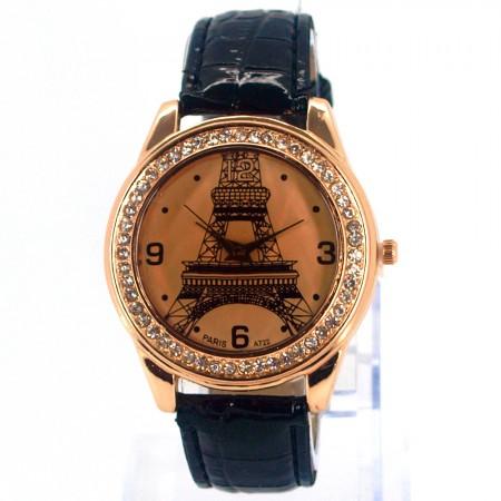 Часы Eiffel