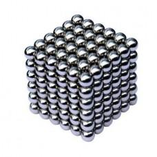 Неокуб (Магнитные шарики) 5мм 216 шт.