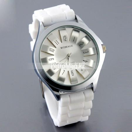 Женские часы Хризантема