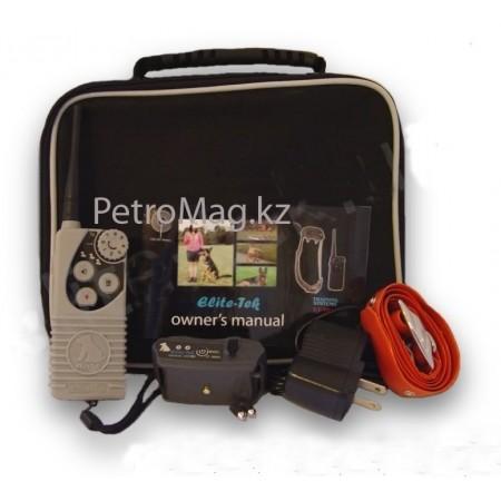 Электронный ошейник для собак n2