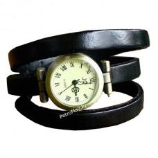 Часы в стиле винтаж JQ1