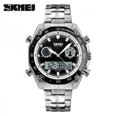 Часы SKMEI 1204