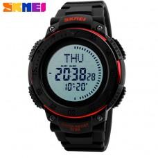Наручные часы Skmei 1236 с компасом