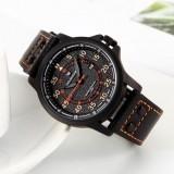 Wilon 1365 наручные часы