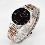 Wilon 913 наручные часы