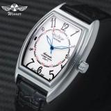Winner 503 механические часы