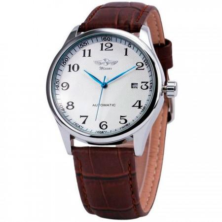 Наручные часы Winner 458
