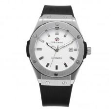 Часы Forsining 8107