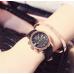 Часы Guou 8173