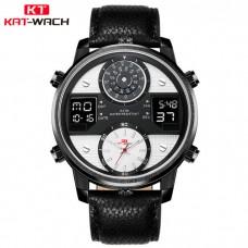 Часы KAT-WATCH Amazing Style