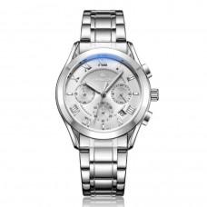 Часы Laogeshi 162