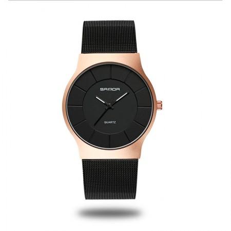 Часы Sanda P209