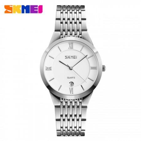Часы Skmei 9139 женские