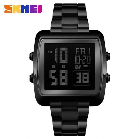 SKMEI 1369 кварцевые часы