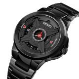 SKMEI 1699 наручные часы