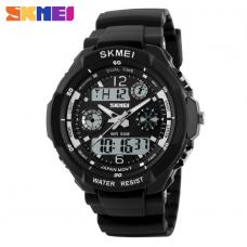 Часы Skmei S-Shock