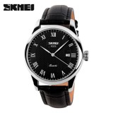 SKMEI 9058 наручные часы