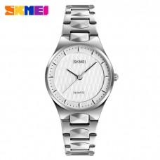 Женские часы SKMEI 1282