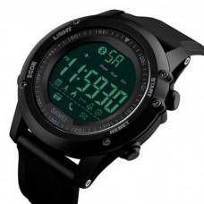 Смарт часы Skmei 1321