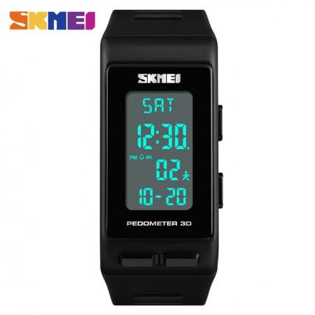 Наручные часы Skmei 1363 (с шагомером)